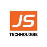 JS Technologie