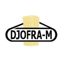 Djofra-M