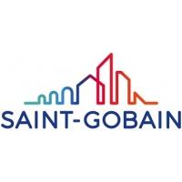 Saint Gobain Abrazive